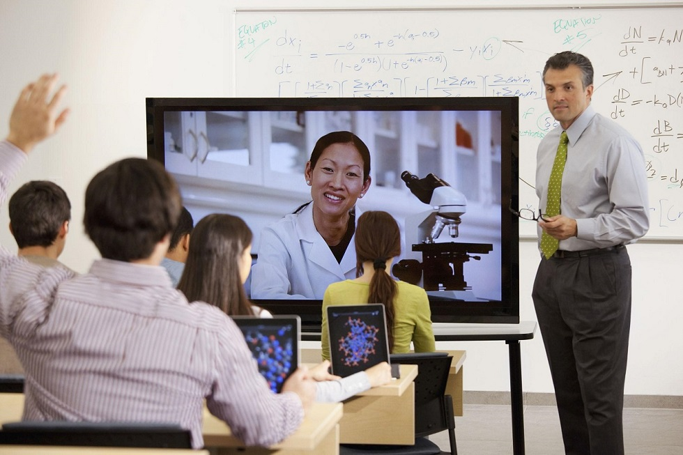 一个好的云视频会议解决方案必须具有那些特征 第2张