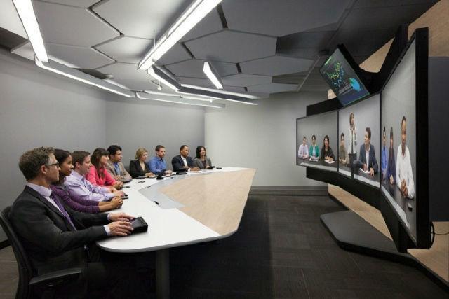 vymeet云视频会议能做什么呢