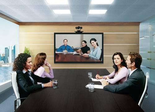vymeet视频会议让大家最喜爱的十大功能 第2张