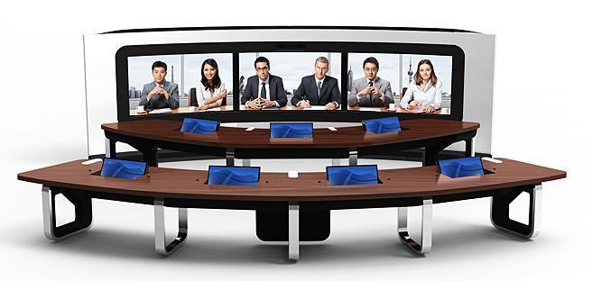 vymeet视频会议让大家最喜爱的十大功能 第3张