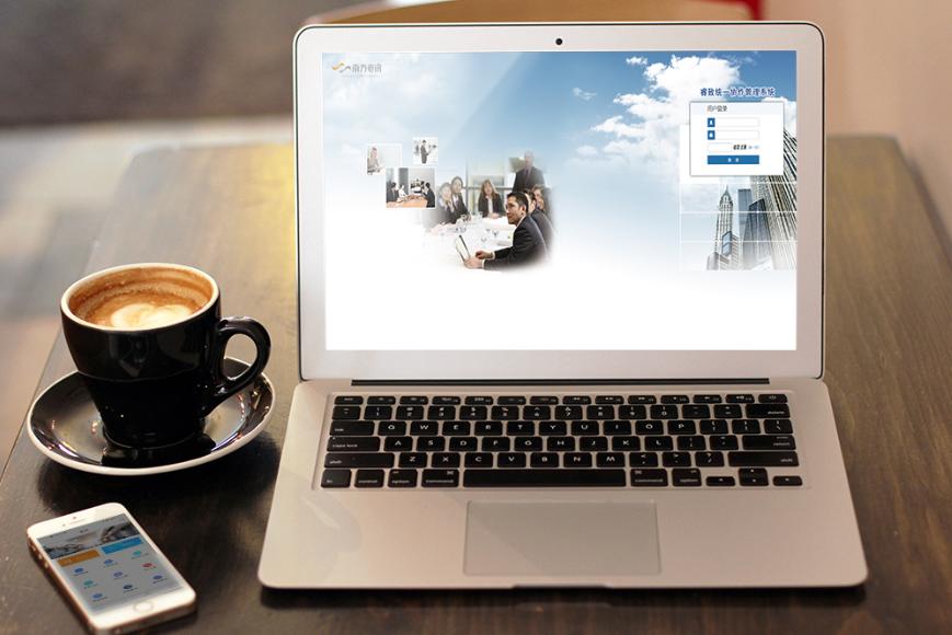 vymeet视频会议系统怎么样?如何促进高效沟通?
